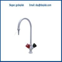 Buy cheap Cold&Hot Faucet from Wholesalers