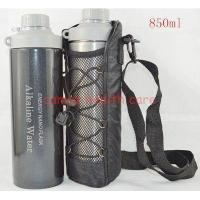 Buy cheap 800~900ml Black Alkaline Nano Water Flask from wholesalers