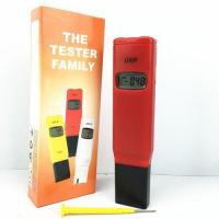 Buy cheap ORP Tester from wholesalers