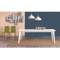 Buy cheap Dining table B2410 C3427-1 from Wholesalers