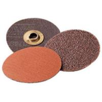 Wholesale ABRASIVES 3M ROLOC DISCS 777F (200) from china suppliers