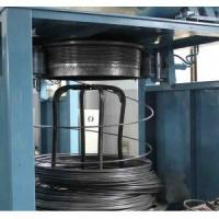 Wholesale Lashing Wire 0.08-40mm from china suppliers
