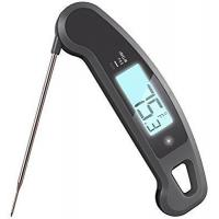 Wholesale Lavatools Javelin PRO Backlit Instant Read Digital Meat Thermometer by Lavatools from china suppliers