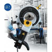 Buy cheap Pipe bevel machine from wholesalers