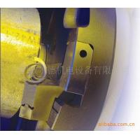 Buy cheap Pipe bevel machine RPG8.6 big diamiter pipe square tool from wholesalers