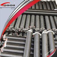 Wholesale Garage Door Springs/ Torsion Spring/ Extension Spring from china suppliers