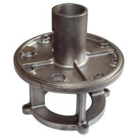Wholesale stainless steel precision custing cx03 from china suppliers