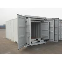 Wholesale 10ft HC mini container for storage from china suppliers