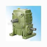 Wholesale WP series bevel gear reducer from china suppliers