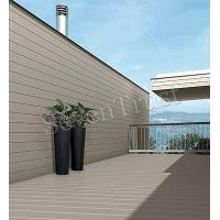 Wholesale Seven Trust waterproof plastic laminate flooring from china suppliers
