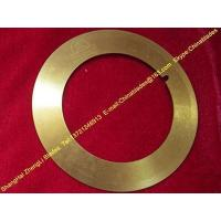 Wholesale Rubber cutting discs blades,Ultrasonic rubber cutting circular knife,Ru from china suppliers