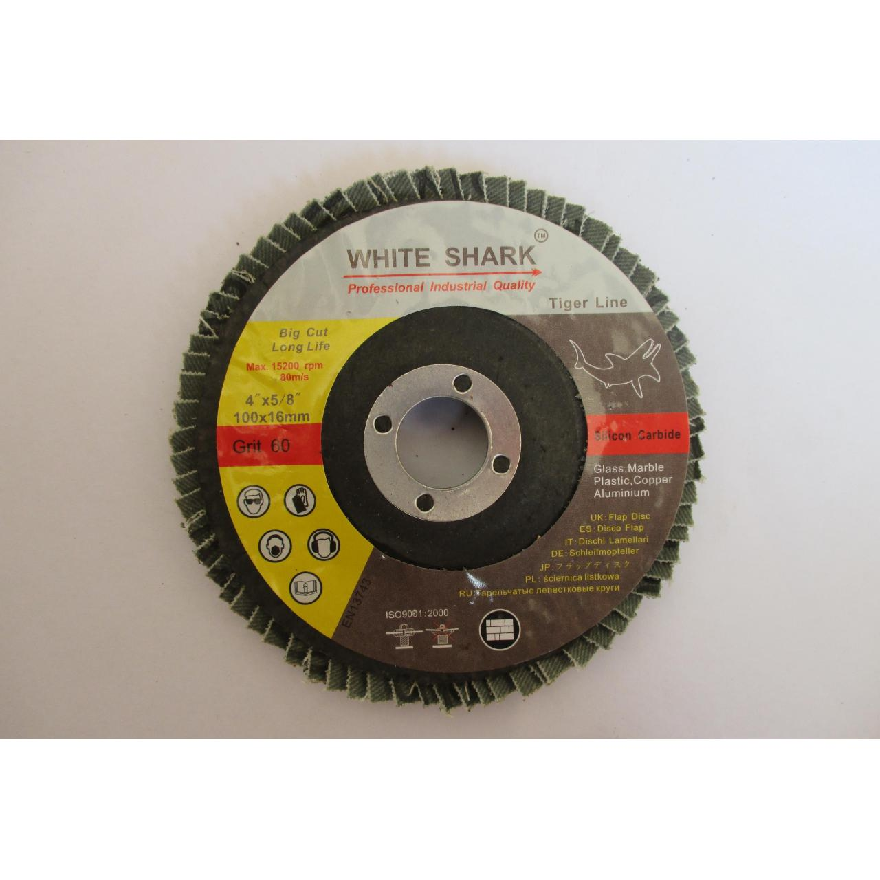 Wholesale Silicon Carbide Flap disc from china suppliers