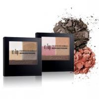 MAKE UP It's Top Professional Modern Wave Eye shadow