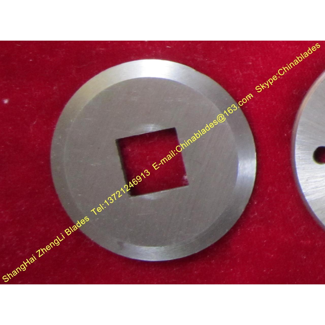 Wholesale Plastic Pipe Cutter from china suppliers