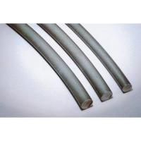 Wholesale Cold Heading Wire,Carbon Steel Wire 0.08-40mm from china suppliers