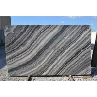 Wholesale Mercury Marble from china suppliers