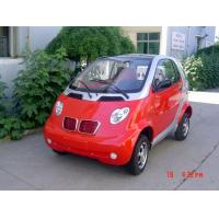 Buy cheap Electric Car  Electric Smart Car from wholesalers