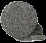 Buy cheap Burnishing Pads Burnishing Pads from wholesalers