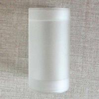 Replacement Acrylic Tank for Glass Section of Taifun GS Rebuildable Atomizer