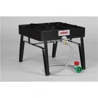 China Bayou Classic Outdoor Patio Stove on sale