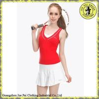 Wholesale Wholesale Fashion Tennies Girl Sportswear Ladies from china suppliers