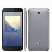 Wholesale Mobile Phone Zuk Z1 from china suppliers