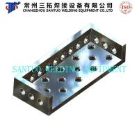 Wholesale Supporting Tools Spacer Angle L-shape from china suppliers