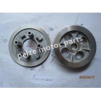 Motorcycle Clutch CBF125 Motorcycle Engine Parts