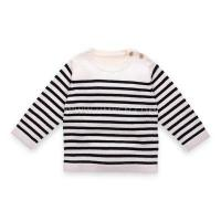 Buy cheap New Style Boys Clothes Design Sweater For Boy from wholesalers
