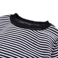 Buy cheap Stripe Style Design For Sweater Baby Boy Clothes from wholesalers