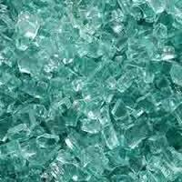 China Industrial Chemicals FERROUS SULPHATE CRYSTAL on sale