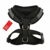 Wholesale Dogs Superior Harness: Wholesale Products from china suppliers