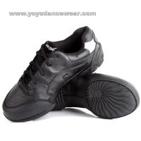 Buy cheap SN002Leather Sneakers from wholesalers