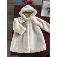 Wholesale Living Room Furniture CYCLE BAND -- FAKE FUR J from china suppliers