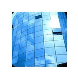 Quality Glazing Structure for sale