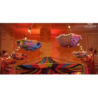 Wholesale Gujarati Wedding Umbrella from china suppliers