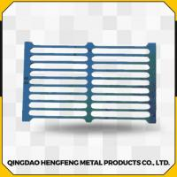 Wholesale Fine Finished Heavy Duty Durable and Stable Cast Iron Grill from china suppliers