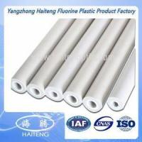 Wholesale 100% Virgin PP/POM Plastic Rod from china suppliers