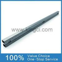 Wholesale JINGCI Aluminum Formwork Reinforcement Waler from china suppliers
