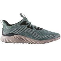 Wholesale ADIDAS Men's AlphaBounce EM Shoes from china suppliers