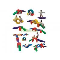 Wholesale Plastic Toys Series KB-TY043 KB-TY043 from china suppliers