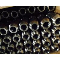 China Applied To The Fixed End Of Post-tensioned Members of P-type Anchor on sale
