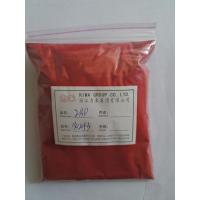Fast Red 2BP Pigment