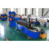 Wholesale Angle Bending Machine from china suppliers