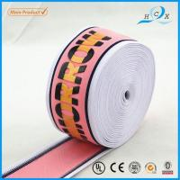 Wholesale Printing Ribbon Silicon-printing Ribbon for Garment from china suppliers