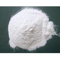 Wholesale AB-FUBINACA AB-FUBINACA AB-FUBINACA AB-FUBINACA AB-FUBINACA AB-FUBINACA AB-FUBINACA with high pure from china suppliers