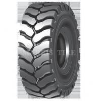 Wholesale Off The Road Tyre Dozer Tyre L5 from china suppliers
