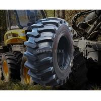 Agricultural Tyre Forestry Tyre LS-2