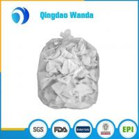 Wholesale Cheapest Kitchen Trash Bag Size with High Quality,customized Size, OEM Orders Are Welcome from china suppliers