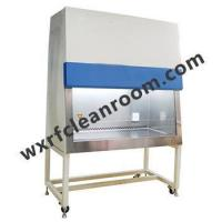 China High Strength Disinfection Lock Drug Cabinet Clean Bench Automatic Doors on sale